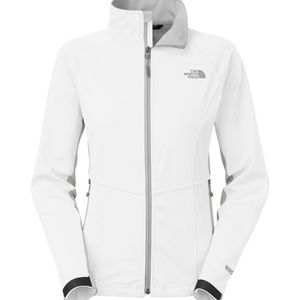 THE NORTH FACE Women's Cipher Hybrid Jacket